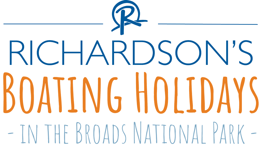 Richardson's Boating Holidays